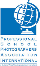 Professional School Photographers Association